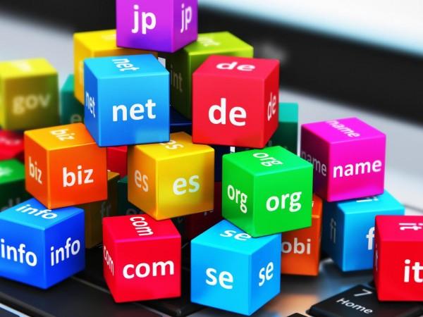 Картинки по запросу доменное имя